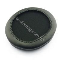 Амбушюры для наушников Audio-Technica ATH M30 ATH M35 ATH M40FS ATH M45 ATH M50
