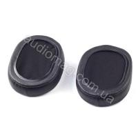 Амбушюры Audio-Technica ATH-MSR7 ATH-MSR7BK SonicPro Over-Ear