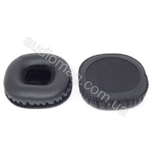Амбушюры для наушников Marshall Mid Bluetooth Black