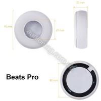 Амбушюры Beats Pro, Detox