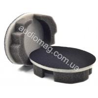 Амбушюры для наушников SONY MDR-1000X 1000XM2
