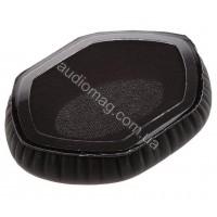 Амбушюры V-MODA  Crossfade Wireless, M100, LP, LP2