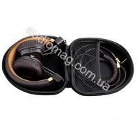 Чехол для наушников Marshall Major I II III MID ANC Monitor Bluetooth