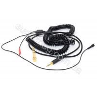 Витой провод для наушников Sennheiser HD25 HD560 HD540 HD480 HD430 HD250