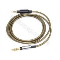 Провод для наушников аудио кабель JBL J55 J55A J88 J88A  Earmax