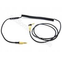 Провод для наушников Marshall Major II, Wireless, Monitor