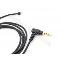 Односторонний аудио кабель SONY, 4pin