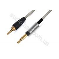Провод для наушников аудио кабель Sennheiser Urbanite XL Earmax