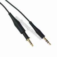 Аудио кабель для наушников AKG K450 Q460 K480 K451