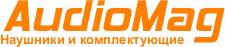 AudioMag.com.ua - комплектующие для ремонта и восстановления наушников.